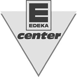 e-center-fam-duerr