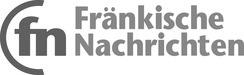 fn-nachrichten