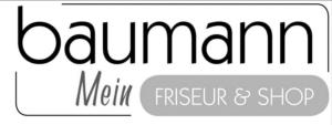 friseur-baumann
