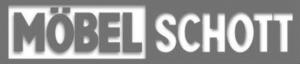 moebel-schott
