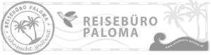 reisebuero_paloma
