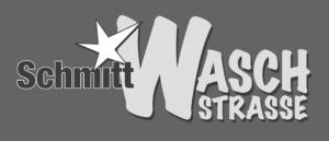 schmitt-wash