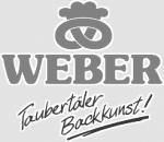 weber-baeckerei
