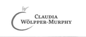 woeppler-murphy